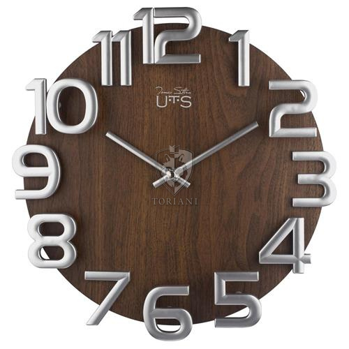 Дизайнерские Часы Купить В Интернет Магазине